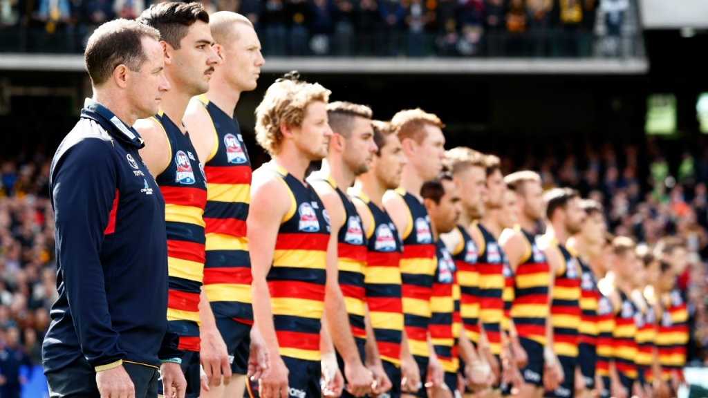 adelaide-crows-grand-final-line-up_ox7q6512u9mw1287t09ldq8ze