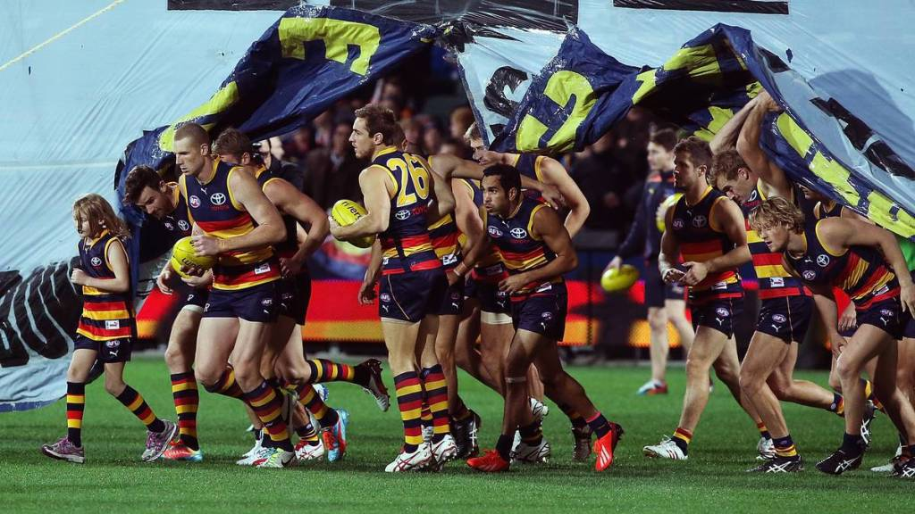 adelaide-crows21